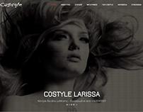 Ιστοσελίδα, Website #013