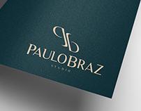 Studio Paulo Braz - Brand Design