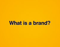 Lufthansa: Brand Insights