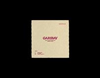 Garibay