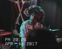 Mask Down - Plante A Gentileza [Videoclipe Oficial]