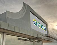 Acea Spa - Video reportage