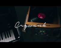"""Music Video: Crywank - """"Welcome To Castle Irwell"""""""