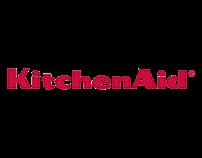 KitchenAid CustomMade