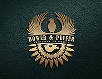 BOWER & PUFFER