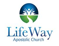 LifeWay Apostolic Church | Indianapolis, IN