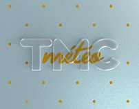 TMC Rebrand