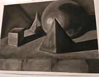chiaroscuro 1