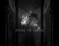 INSIDE THE SILENCE