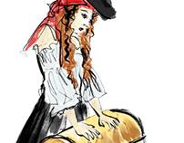 Pirate Find