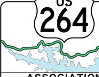 US 264 Association