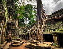 Vietnam visa for Cambodian