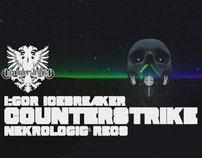 I:Gor - Icebreaker (Counterstrike remix) - Nekrolo