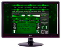 EMT Entertainment Mobile DJ, LLC