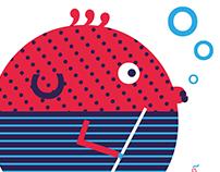 Cottonfioc Festival Selection/ Inondazione