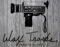 Wax Tracks Productions