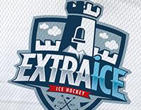 ExtraTime Ice Hokcey