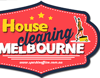 House Cleaning Melbourne Tips