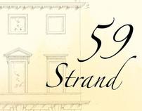 59 Strand