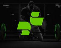 Unifit - luxury gym