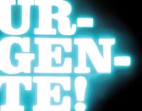 Urgente! Serviços de Electricidade