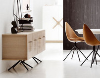 Ottawa Collection - BoConcept