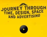 D&AD Call for entries 2012