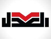 Al Adl Logo