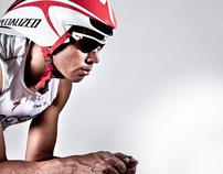 Rasmus Henning for Triatleten Magazine