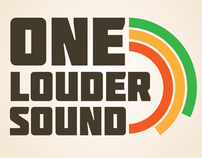 One Louder Sound