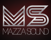 Mazza Sound