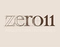 Zero11 Arquitetura