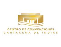 CC Cartagena de Indias