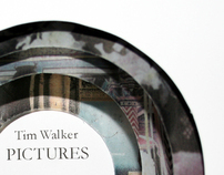 Tim Walker Direct Mail