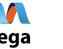 Logo Mega ePayment