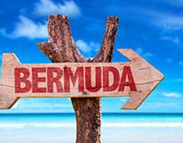 Top 5 Dive Sites In Bermuda