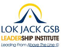 Logo Design: Leadership Institute