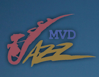 MVD Jazz