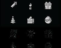 Icon Practice 2