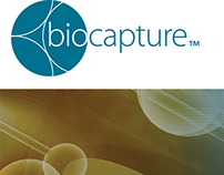 biocapture