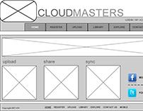 Cloud Masters (lo-fi)
