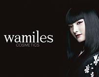 Wamiles