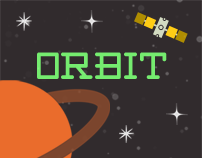 Orbit, a WordPress development framework