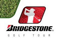Golf Line
