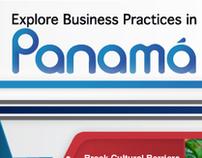 Study Trip 2012 Panama