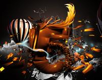 Firefox-typography