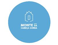 Monte Cabeça Gorda