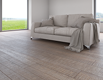 MatPak for MODO - floor wood