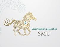 saudi student Association