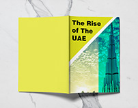 The Rise of The UAE
